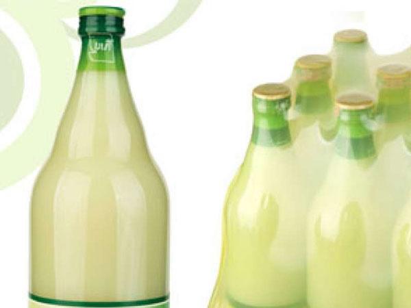 تولید آبلیموهای استاندارد اما بدون لیموترش
