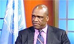 رئیس پیشین مجمع عمومی سازمان ملل متهم به فساد مالی شد