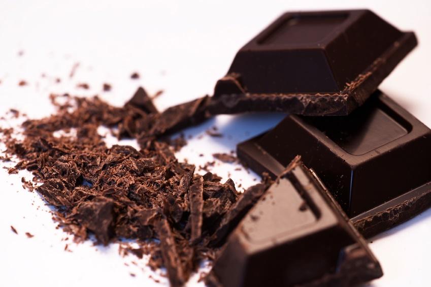 شکلاتی که به دارو تبدیل میشود