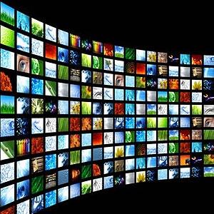 آشنایی با تلویزیون ماهوارهای و کابلی