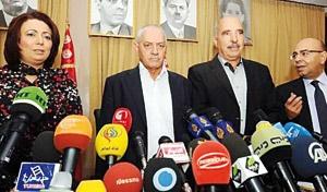 نوبل صلح به تونسیها رسید