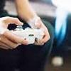 مجله بازیهای ویدیویی-کامپیوتری