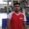 شیرجه رده سنی آسیا؛ ولیپور یک مدال طلا و یک مدال نقره کسب کرد