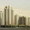 ۵۸ درصد معاملات مسکن تهران با زیربنای کمتر ۸۰ متر؛ رشد ۱۲.۴ درصدی اجارهبها