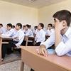 نظام رتبهبندی معلمان تا سال آینده به تأخیر افتاد