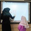 نتایج آزمون استخدامی آموزش و پرورش اواخر مهر اعلام میشود