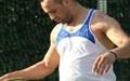 بازیهای ارتشهای جهان/ پایان کار کاروان دو و میدانی با یک مدال نقره و دو برنز