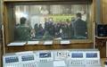 اصلاحات در کوی نشاط؛ جمعه ایرانی را ما تعطیل نکردیم