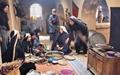 تنور داغ رقابت در فیلم فجر ۳۴