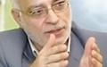 مؤلفههای سیاست روسیه در سوریه