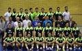 برنامه دیدارهای تیم ملی هندبال در مسابقات قهرمانی آسیا اعلام شد