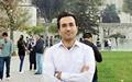 پرونده قتل پزشک اردبیلی در دادگاه