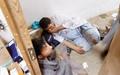 حمله آمریکا به بیمارستان قندوز