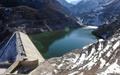 انتقال آب از سد کانی سیب نقش موثری در احیای آب دریاچه ارومیه دارد