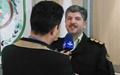 دستگیری قاچاقچی مکالمات تلفنی در تهران