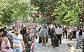 هزینه تهرانیها ۵ برابر هزینه شهروندان شهرهای کوچک است