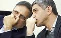 اختلاف در تیم اقتصادی دولت برای کاهش سود بانکی