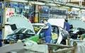 کیفیت ۷ مدل سواری در شهریورماه کاهش یافت