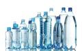 عامل بیماریزای آب معدنی دماوند اعلام شد