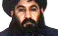 مقامات افغان: رهبر جدید طالبان تاجری تحت حمایت پاکستان است