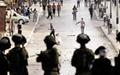 خانه ۵ فلسطینی با خاک یکسان شد