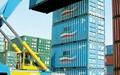 کاهش قیمت نفت، صادرات ایران را کم کرد