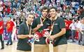 دلایل المپیکینشدن بسکتبال در مسابقات آسیایی