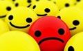 نشانههای افسردگی