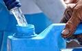 نمره ۱۹ برای کیفیت آب تهران