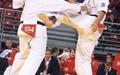 تیم منتخب کیوکوشین کان ایران ۴ مدال در روسیه کسب کرد