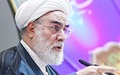 گروه حقیقتیاب متشکل از تمام کشورهای اسلامی باید پیگیر فاجعه منا باشند