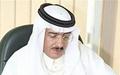 تسلیت عربستان بعد از دو هفته از فاجعه تلخ منا
