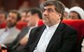 وزیر ارشاد خواستار محکوم کردن حضور سلمان رشدی در نمایشگاه کتاب فرانفکورت شد