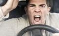 جدی بگیرید نقش عصبانیت را در کوتاهی عمر