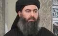 خبرهای ضد و نقیض درباره انتقال ابوبکر البغدادی به مناطق مرزی عراق و سوریه