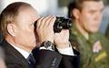 پیشروی ارتش سوریه با پشتیبانی هوایی روسیه