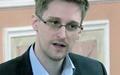 اسنودن: مایکروسافت پیامهای شخصی را فاش میکند
