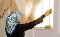 کاهش سن سالمندی زنان ایرانی به ۵۸ سال