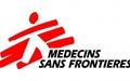 آشنایی با سازمان پزشکان بدون مرز