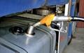 کارتهای بنزین، کیف پول میشوند