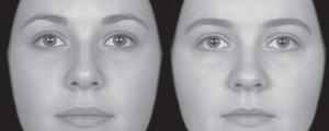 چرا دریافتهای ما از زیبایی چهره افراد متفاوت است؟