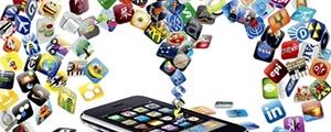 سه اپلیکیشن گوشی هوشمند که به حفظ ایمنی فزرندان کمک میکند