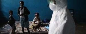گزارش تحقیقی آسوشیتدپرس | غفلتهای سازمان جهانی بهداشت در برابر ابولا