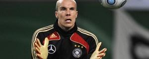 نتایج پژوهش اتحادیه جهانی بازیکنان فوتبال درباره مشکلات بهداشت روانی فوتبالیستها