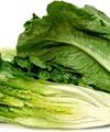 ۱۰ دلیل خوب برای خوردن کاهو