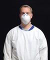 یافتههای تازه جهانی | پزشکان با وجود ابتلا به آنفلوانزا سر کار میروند