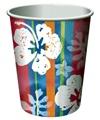 هشدار نسبت به آلودگی لیوانهای کاغذی یکبار مصرف