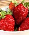 این میوهها را را بجای قند و شکر مصرف کنید!