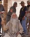 جایزه بزرگ بغداد برای رستاخیز