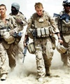 طولانیترین جنگ آمریکا طولانیتر میشود